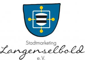01 LogoAbl Langenselbold Stadtmarketing RGB