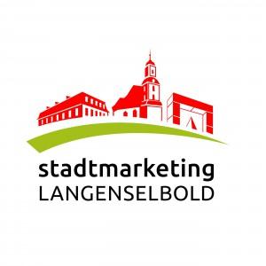 Logo_1_4c