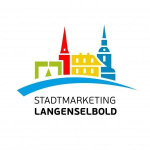 Logo_2_4c