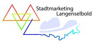 RZ Logo Langenselbold