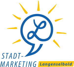 StadtMarketingRGB