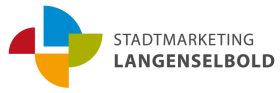 Stadtmarketingverein Langenselbold e.V.