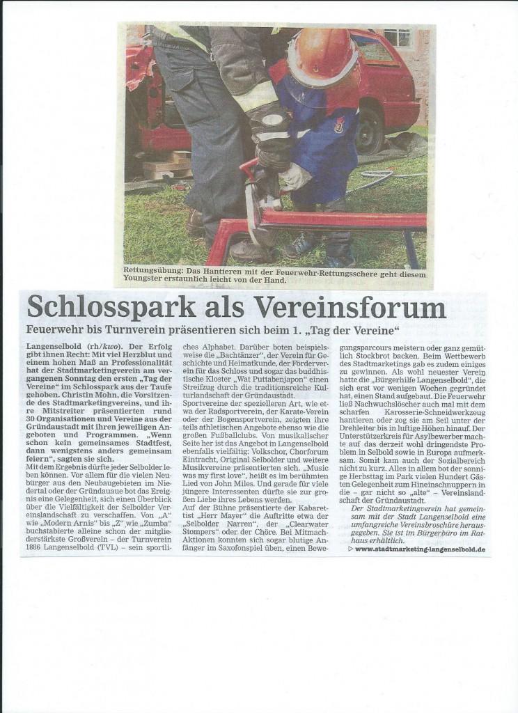 LGS-Ztg. 29.09.15 Tag der Vereine (2)