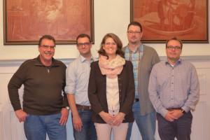 Geschäftsführender Vorstand Stadtmarketingverein  Langenselbold e.V. (Nov. 2015)(3)